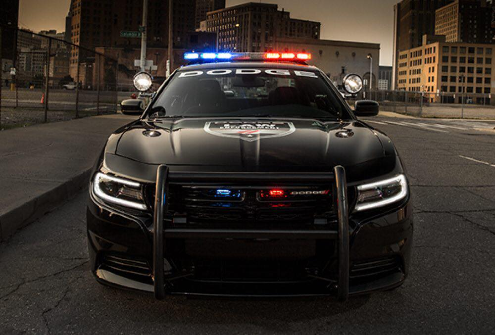 3 000 Dollar Cars >> Dodge Charger